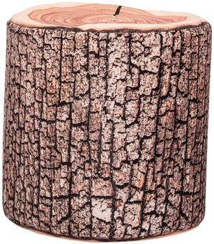 cnouch-dotcom-wood-50x50cm