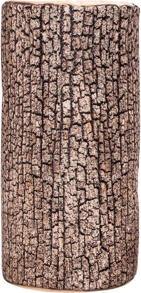Sitting Point DotCom Wood 50x100cm