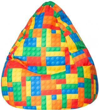 sitting-point-beanbag-bricks-xl-bunt-220l
