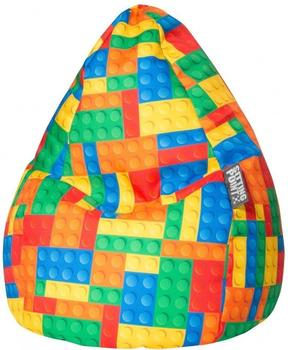sitting-point-beanbag-bricksl-bunt-120l