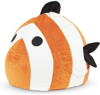 sitting-point-beanbag-kidding-fisch-orange-120l