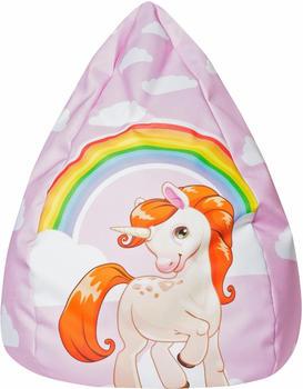 sitting-point-beanbag-unicorn-l-rose-120l