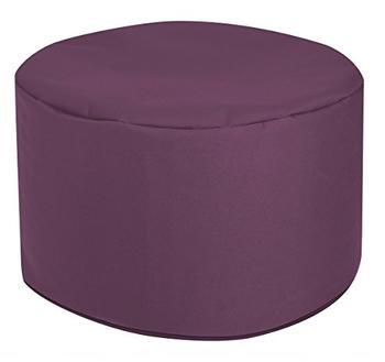 sitting-point-dotcom-bebop-uni-scuba-aubergine-60l