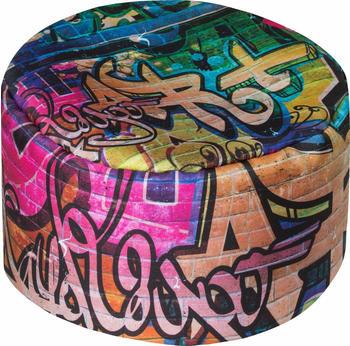 sitting-point-dotcom-graffiti-bunt-60l