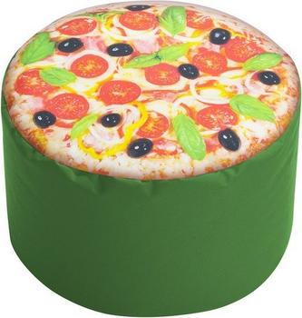 sitting-point-dotcom-smile-pizza-60l-gruenl