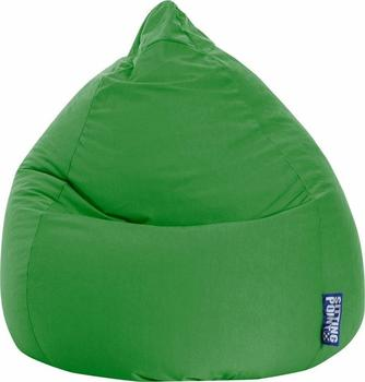 sitting-point-easy-beanbag-xl-gras-220l
