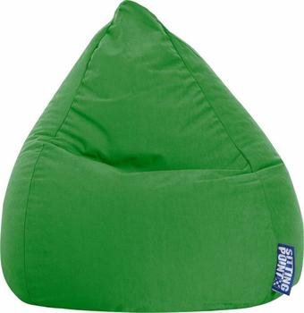 sitting-point-easy-beanbag-l-gras-120l