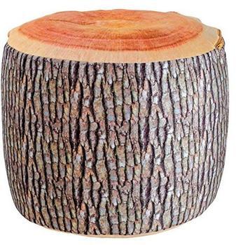 Legler Pouf trunk (4164)