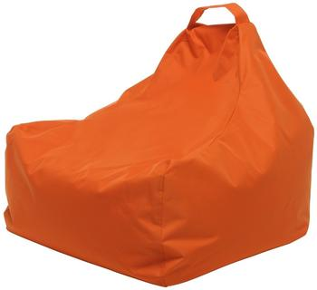 ikarus-edea-sitzsack-orange