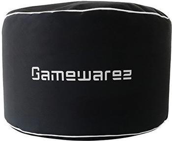 gamewarez-cosmic-station-fussbank-silbergrau-stc01cs000