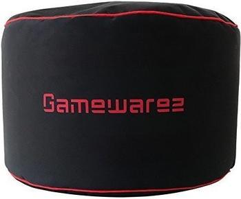 gamewarez-cosmic-station-fussbank-rot-stc03cs000