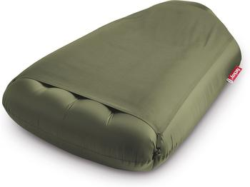 fatboy-lamzac-l-deluxe-olive-green