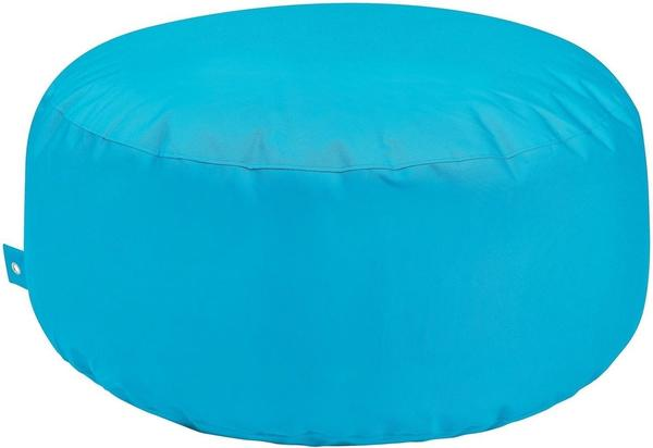 Outbag Cake Plus aqua blau