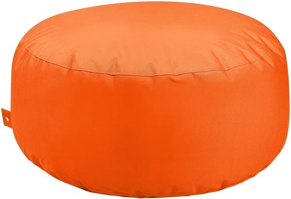 Outbag Cake Plus orange