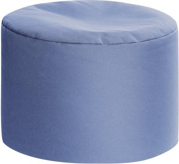 sitting-point-dotcom-outside-120l-blau