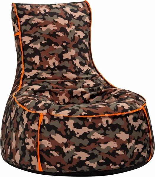 Sitting Point Swing Camo 300L Camouflage