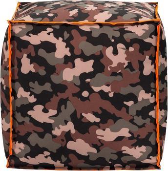 sitting-point-sitzwuerfel-cube-camo-60l-camouflage