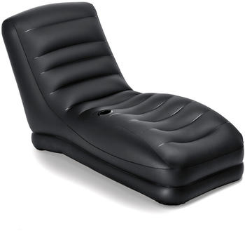 intex-mega-lounge-68585