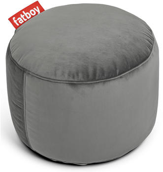 fatboy-point-velvet-taupe