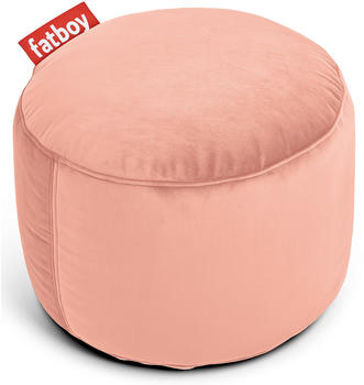 fatboy-point-velvet-pearl-blush