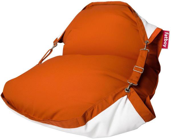 Fatboy Original Floatzac orange (103434)