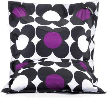 smoothy-nightflower-junior-schwarz-violett