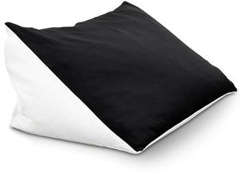 smoothy-lesekissen-bookworm-black-white