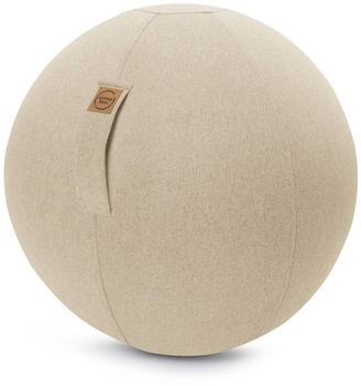 magma-heimtex-sitting-ball-felt-beige-80010-071