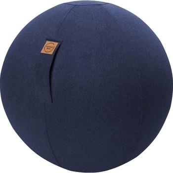 magma-heimtex-sitting-ball-felt-dunkelblau-80010-012