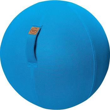 magma-heimtex-sitting-ball-mesh-petrol-80040-034