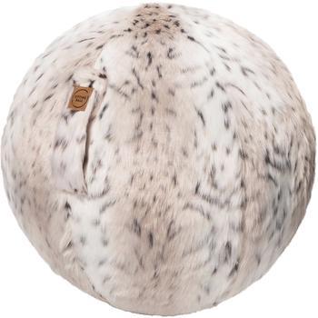 magma-heimtex-sitting-ball-skins-80050-003
