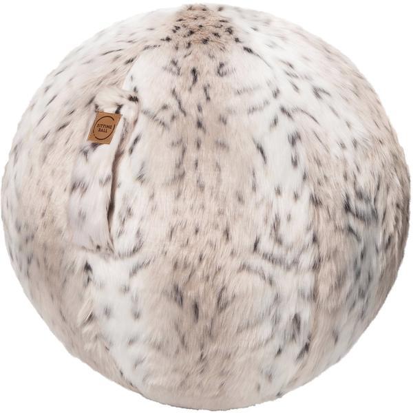 Magma Heimtex Sitting Ball Skins (80050 003)