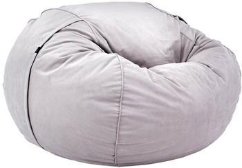 vetsak-large-velvet-fs1000-light-grey