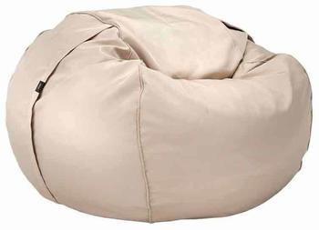 vetsak-fs1000-large-cord-velours-beige