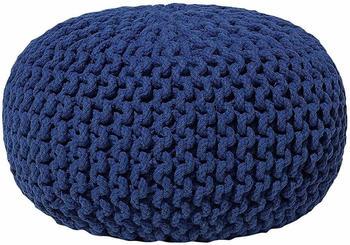 beliani-bean-bag-conrad-40-x-25-cm-dark-blue