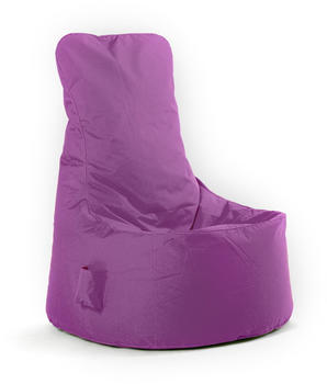 Sitting Bull CHILL SEAT Mini violett