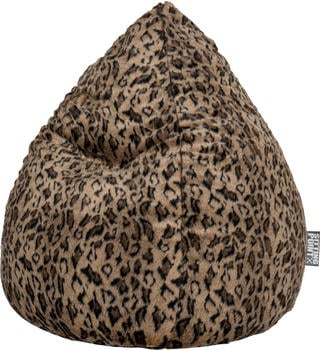Sitting Point SKINS XL Leopard (29901005)