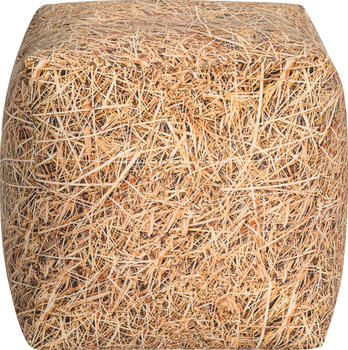 sitting-point-cube-straw-natur-29220080