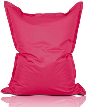 lumaland-luxury-riesensitzsack-xxl-indoor-outdoor-pink