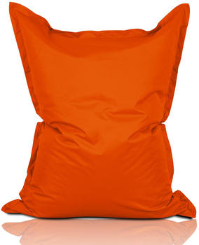 lumaland-luxury-riesensitzsack-xxl-indoor-outdoor-orange