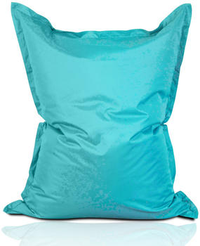 lumaland-luxury-riesensitzsack-xxl-indoor-outdoor-aquamarin