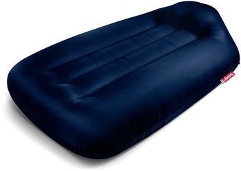 Fatboy Lamzac L 3.0 dark blue