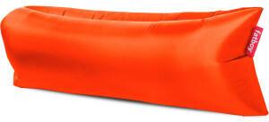 Fatboy Lamzac 3.0 tulip orange