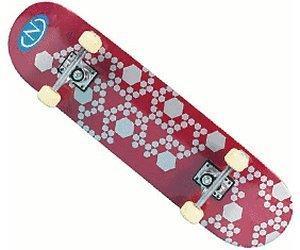 New Sports Mini Skateboard