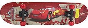 Mondo Skateboard Cars 18077