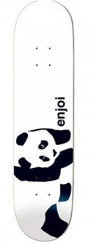 ENJOI Whitey Panda Deck wide 8.0''