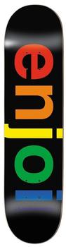 ENJOI Spectrum (black)