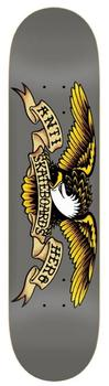 Anti Hero Eagle Deck 8,25