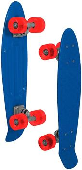 CDTS Skate Board Retro