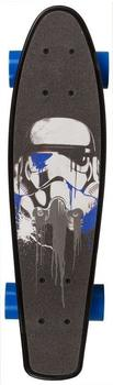 powerslide-star-wars-juicy-fading-stormtrooper